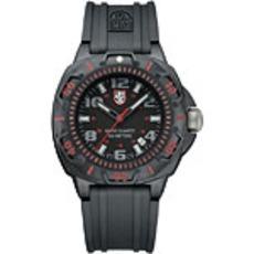 78eefb79571c Часы Luminox - цены